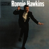 Cover of the album Ronnie Hawkins