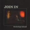 Cover of the album Kentalope Island
