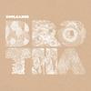 Cover of the album Brotha - EP