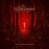 Couverture de l'album Aus Schwärzester Nacht