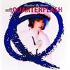 Couverture de l'album Harden My Heart... The Best of Quarterflash