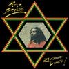 Cover of the album Rastafari Liveth
