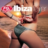 Couverture de l'album Ibiza Fever (Mixed By Bob Sinclar)