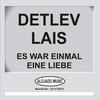Cover of the album Es war einmal eine Liebe