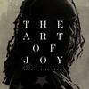 Couverture de l'album The Art of Joy