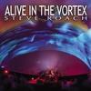 Couverture de l'album Alive in the Vortex