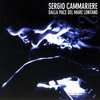Cover of the album Dalla pace del mare lontano