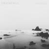 Couverture de l'album The Eternal Lonesome