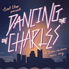 Cover of the album Soul Clap Presents: Dancing on the Charles