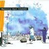 Cover of the album Massilia fait tourner