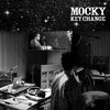 Cover of the album Key Change