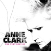 Cover of the album The Very Best of Anne Clark