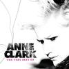 Couverture de l'album The Very Best of Anne Clark