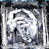 Couverture de l'album Woods 5: Grey Skies & Electric Light