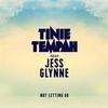 Couverture de l'album Not Letting Go (feat. Jess Glynne) - Single