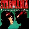 Cover of the track Les uns contre les autres 121