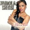 Couverture de l'album Mwen Love