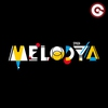 Cover of the album Melodya - Single