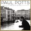 Cover of the album Passione