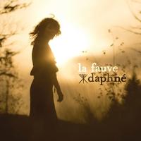 Cover of the track La Fauve