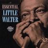Couverture de l'album The Essential Little Walter