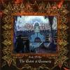 Cover of the album The Gates of Gnomeria