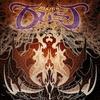 Couverture de l'album Rising Dust