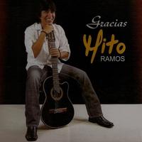 Couverture du titre Gracias