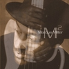 Cover of the album M²