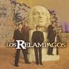 Cover of the album Pop Espanol de los 60: Los Relampagos