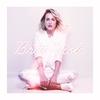 Couverture de l'album Britt Nicole (Deluxe Edition)