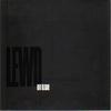 Cover of the album Lewd
