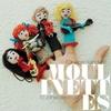 Couverture de l'album Für eine handvoll Moulinettes - 10 Jahre verstrickt