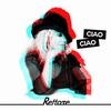 Couverture de l'album Ciao Ciao - Single