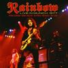 Cover of the album Live in Munich 1977