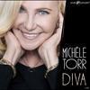 Couverture de l'album Diva