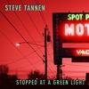 Couverture de l'album Stopped at a Green Light