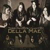 Couverture de l'album Della Mae