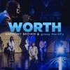 Cover of the album Worth - Single