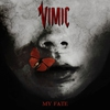 Couverture de l'album My Fate - Single