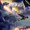 Couverture de l'album Doom of Destiny