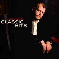 Couverture du titre Joe Cocker: Classic Hits