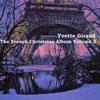 Couverture de l'album The French Christmas Album Volume 2
