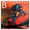 Couverture de l'album Blackmayne