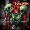 Couverture de l'album Exhumed & Groomed