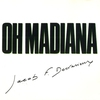 Cover of the album Oh Madiana - EP