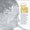 Couverture de l'album Timeless Donald Byrd