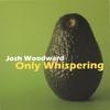 Couverture de l'album Only Whispering