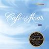 Couverture de l'album CreamCollect: Balearic