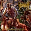 Cover of the album Post Mortal Coital Fixation